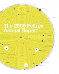 Nicholas Felton | Feltron.com