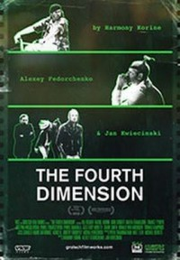 The Fourth Dimension - YouTube