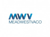 MWV Meadwestvaco Vector Logo - COMMERCIAL LOGOS - Services : LogoWik.com