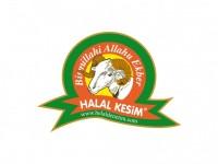 Helal Kesim Koyun Vector Logo - COMMERCIAL LOGOS - Certification Marks : LogoWik.com
