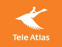 Tele Atlas Vector Logo - COMMERCIAL LOGOS - IT-Internet : LogoWik.com