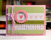 Cards — kwernerdesign blog — Page 89