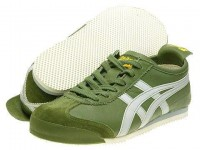 Onitsuka Tiger by Asics Mexico 66® - Multiview