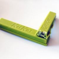 Green Tea Kit Kat | Fancy Crave