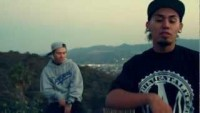 Chris Gee & Phora - When The Sun Goes Down (Dir,By Solidvisions)Prod. by Quatro - YouTube