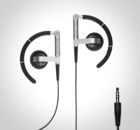 Bang & Olufsen A8 Earphones | Fancy Crave