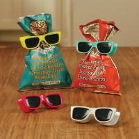 Sunglasses Bag Clips | Fancy Crave