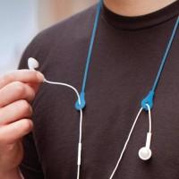 Props Headphone Keeper | Fancy Crave