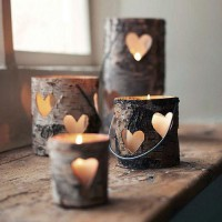 Beautiful Candle Holders | Just Imagine – Daily Dose of Creativity