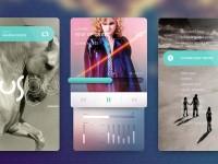Music_Player_Bigger.jpg by Cosmin Capitanu