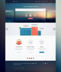 Grid_Creator_Bigger.jpg by Cosmin Capitanu