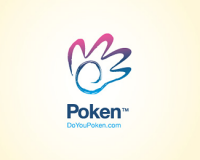 Poken 03 by Areadesign