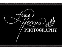 Tina Harris Photography by jnhdesign