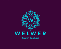 Welwer by master_ino