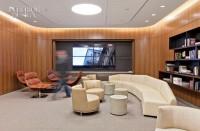 Money Talks...Quietly   Interior Design