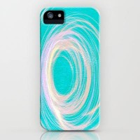 Stirred iPhone Case by Veronica Ventress | Society6