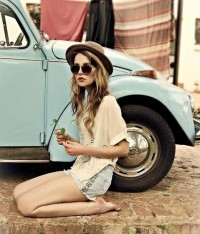cute, fashion, outfit, photo - inspiring picture on Favim.com   We Heart It