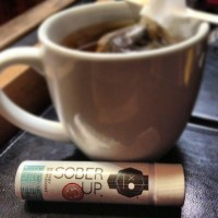 Sober Up Detox Shots | Fancy Crave