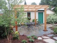 Pergola Pictures | Pergola Photos | Pictures of Pergolas | Patio Covers Place