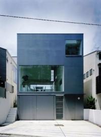 Minimalist-Cube-House-Design-Architecture.jpeg (426×576)