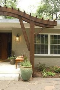 Search results for pergola