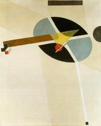 proun-g7-1923.jpg (816×1013)