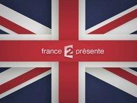 Semaine anglaise sur France 2 on Vimeo