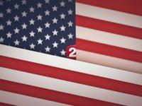 Semaine américaine sur France 2 on Vimeo
