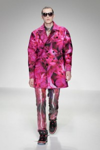 AW13 | Katie Eary