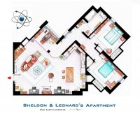 Lizarralde-TV-Floorplan-6-Big-Bang - Design Milk