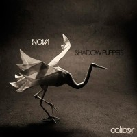 Nova: Shadow Puppets | Caliber Music