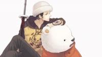 One Piece - inhDHRGa1hkm2.jpg - Minus