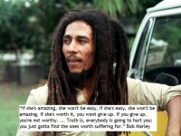 Epic-Bob-Marley-Quote.jpg (720×540)