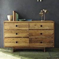 Fancy - Emmerson 6 Drawer Dresser | west elm