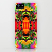 Dragon's Breath iPhone Case by Nina May | Society6