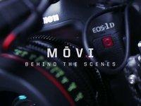 M?VI BTS on Vimeo