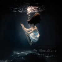 Levitation by *ElenaKalis