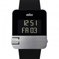 Braun Prestige BN0106 | Fancy Crave