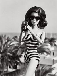 Barbie Girl ?   via   We Heart It
