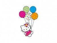 Hello Kitty Vector Logo - LOGO DESIGN ELEMENTS - Cartoon : LogoWik.com
