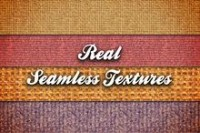 Patterns ~ Real Seamless Textures by Pixelglow ~ Creative Market