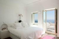 White Bedroom Ideas Neat Look for Your Room   Freshnist