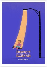 creativity-is-intelligence-having-fun-Tang-Yau-Hoong.jpg (Image JPEG, 600x849 pixels)