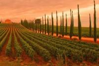 Landscape Photography by Stefano Crea | Art Photography
