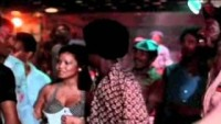 Old Skool Roots - Every Wednesday @ Cafe Oz - YouTube