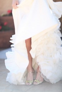 Style Me Pretty - The Ultimate Wedding Blog