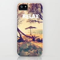 RELAX iPhone Case by pascal+ | Society6
