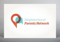 Neighborhood Parents Network - Brand Overhaul - Firebelly Design