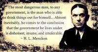 dangerousmanmencken.jpg (799×428)