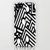 Humbug iPhone Case by Veronica Ventress | Society6